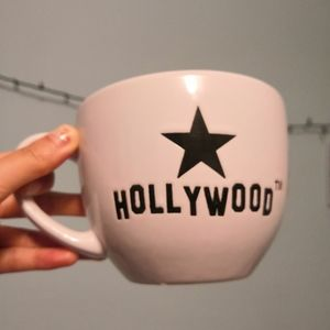 Brand new Hollywood memorabilia